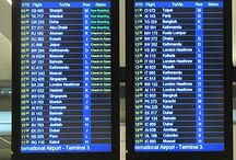 Global Airport Display Systems Market