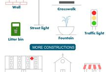 types of.houses