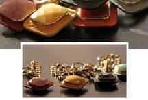 Stone Accessories