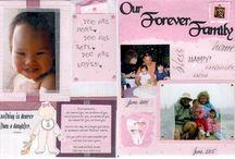 adoption/foster
