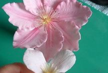 λουλουδια γλυκα
