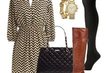 Fall clothing!! / by Hollie Strobach