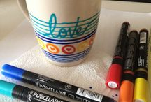 Çaylar, kahveler gelsiiinnn...