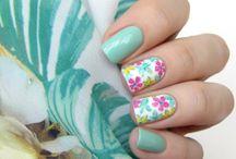 Nails / nails - manicure ideas