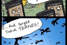 funny :))