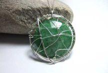 Emerald May Birthday Jewellery / Emerald the birthstone for May #emeraldjewellery#emeralds #jewellery  #followback #follow4follow