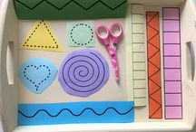 Sschool ideas :)