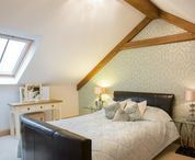 Accommodation at Oldwalls Gower
