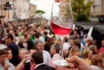 Eventos gastronómicos de Navarra