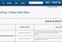 SEO carbon