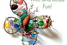 DIY alebo urob si sám :)