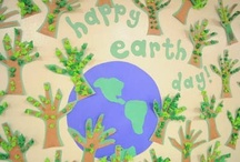 april-earth day