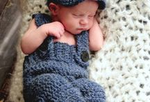 roupas newborn