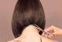 saç kesimi modelleri