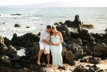 Pregnancy Photos / by Joanna Tano