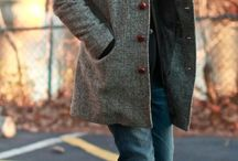 Mens fashion / Nice mens clothes ideas