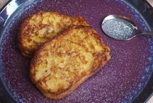 BRUNCH,Petit déjeuner,Gaufres salées. / pancakes,crumpets,scones, muffins anglais,blinis, hormis les crèpes .