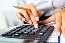 Account Payable Services
