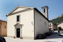 Umbria - POGGIODOMO