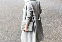 swedish style fashion