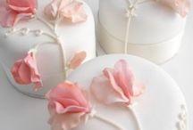 mine cakes