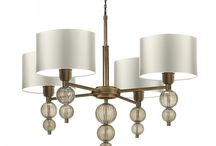 Ceiling Lights / Collection of Ceiling Lights from Decolight ltd