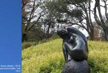 Sculpture-Italian-20thC