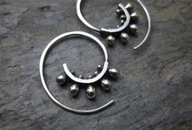 Earrings inspiration
