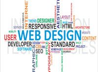 Web Design / Our web design services can help rediscover your business's image in the Internet marketplace. The blending of style and technology we offer, in conjunction with our expertise enables your business to succeed on the Web. http://www.lorewing.com/en