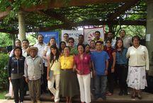 Defensores en Acción  / Actividades de las organizaciones de derechos humanos de la Red TDT