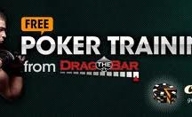Poker game software / Ace Poker Drills is a poker game software that gives you training for Odds and Outs, Pre-Flop and Equity play. http://acepokerdrills.com/