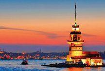 Oktay İle Zerrin / Hayatın içinden... istanbul, outlet, sağlıklı yaşam, kadın..
