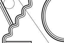 Geometric / Patterns