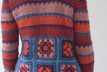 trico 2