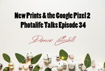 Photalife Talks Podcast