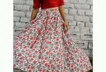 *Clothing > Skirts ♥ * / There something alluring about a skirt! From long flowy skirts to teasing short skirts. Here are our favourites!! ♥