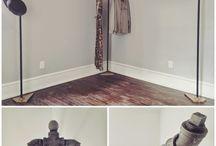 Lulah's Closet