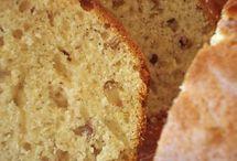Macchina del pane