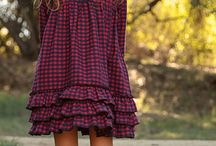 khalisa dress
