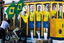 Sport brasiliano / Sport brasiliano