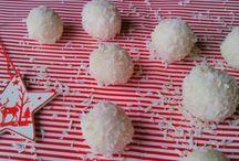 Konyhatündér - Édes sütemények