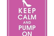 Keep Calm / Garde ton calme et ... Si tu en à plus met un com et j'irais les prendre plus j'en ai mieux c'est !!
