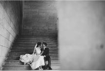 ALHAMBRA DE GRANADA /WEDDING ALHAMBRA / Alhambra de Granada - Azaustre Fotografo