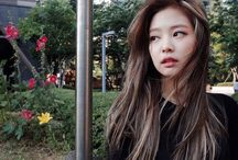 jennie bp