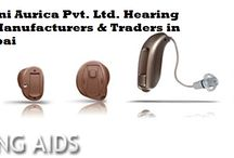 Dhwani Aurica Pvt. Ltd. / Dhwani Aurica Pvt. Ltd. are Hearing Aids Manufacturers, Suppliers  & Traders in Mumbai, India. Provides different types of Hearing Aids, including the latest Digital Hearing Aids clinic, repairing of hearing aids offer complete online hearing solutions at affordable Price. www.dhwaniaurica.com/