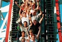 Kennywood / I wish I can go there