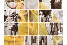 Edy Ferguson prints