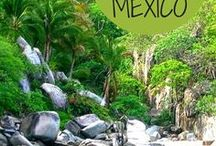 Tours Vallarta / Top excursions in and around #PuertoVallarta, #Mexico- and what you MUST try! #travel http://bit.ly/1nW5GdS  http://ow.ly/i/8ZEw3