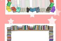 Könyvolvasás