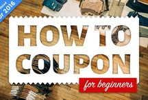 Couponing in India